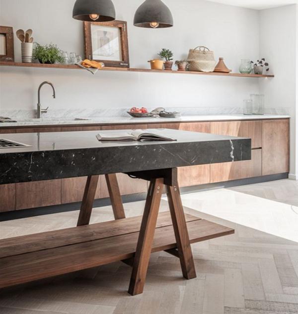 Highgate-Kitchen-by-Naked-Kitchens.