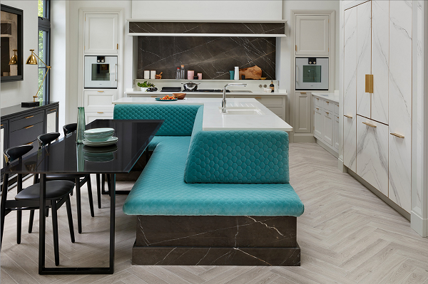 New-Deco-Kitchen-by-Martin-Moore