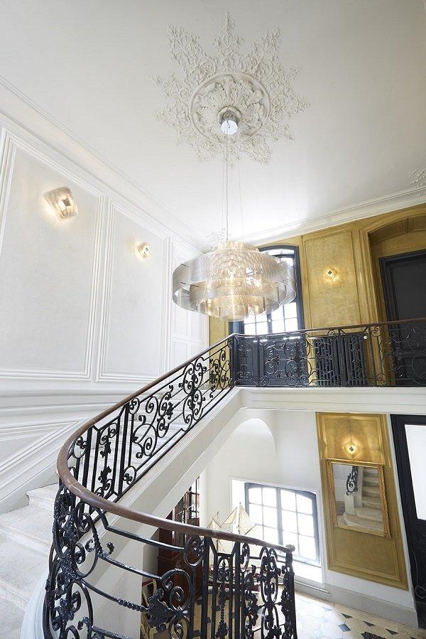 HC-Interiors-lighting