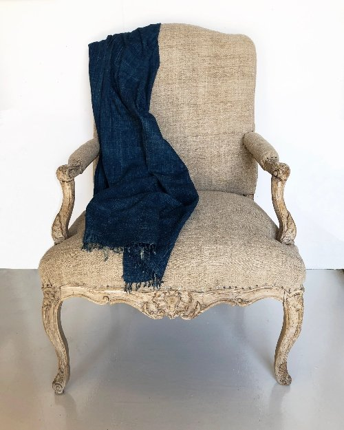 18thc-Fauteuil-Appley-Hoare-Antiques-Chair