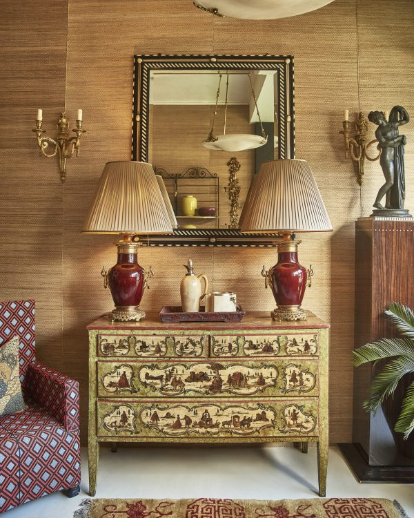 guinevere-English-and-Continental-Furniture
