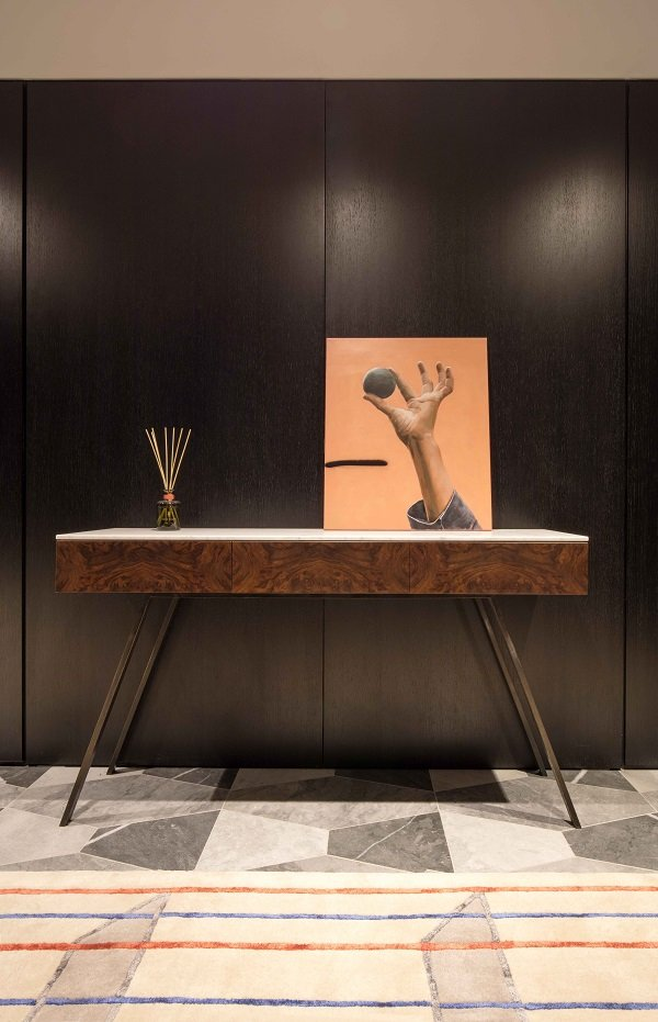 Ivar-London-Contemporary-Furniture