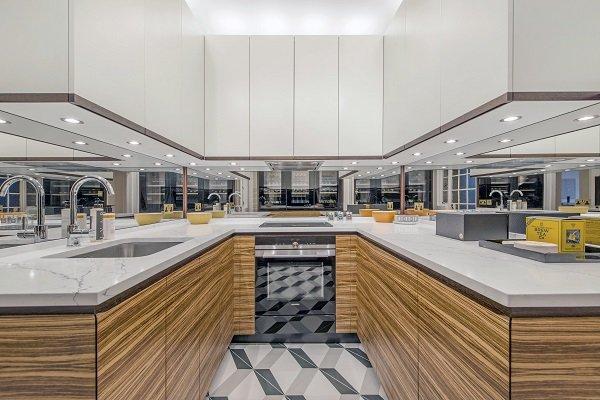 Ivar-London-Kitchen