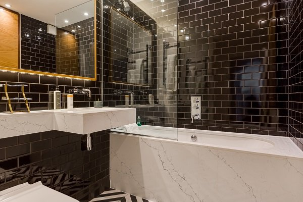Ivar-London-bathroom-designer