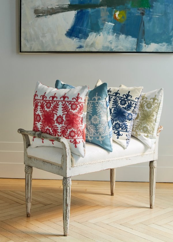 Major-Fabric-Companies-Angelica-Cushions-All-Portait-1-Blithfield-Company.jpg