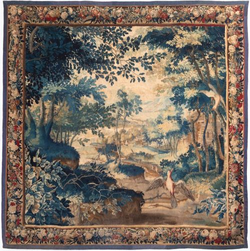 julia-boston-antique-textiles