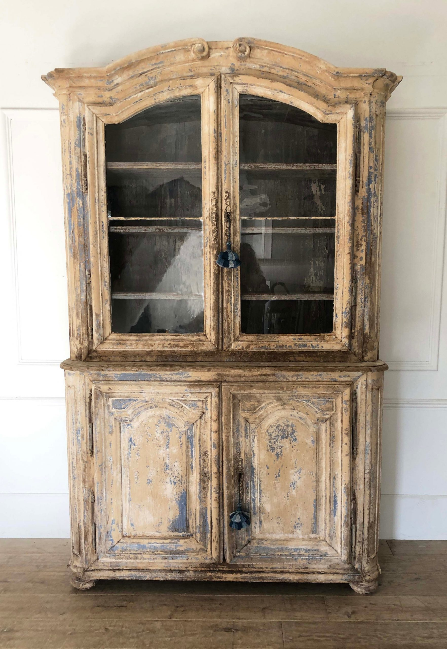 Blue-Deux-Corps-Appley-Hoare-Antiques-French-European-country-furniture
