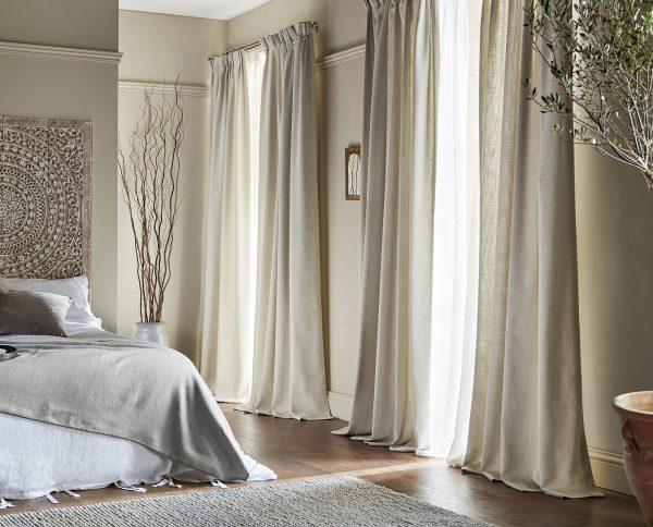 Curtains 2go