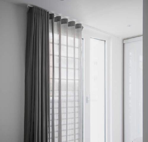 Pret a Vivre Curtains