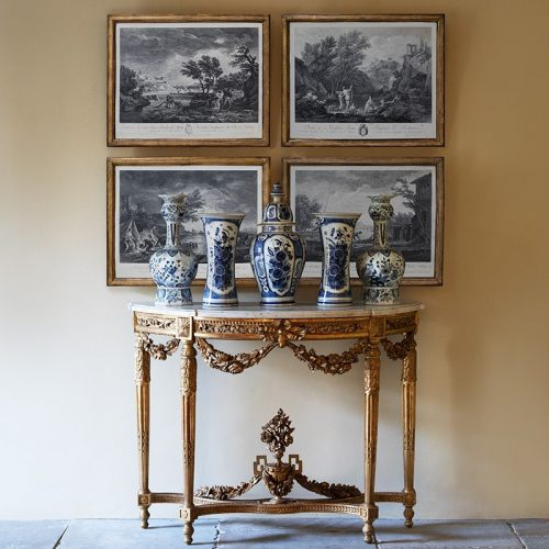 english-and-continental-furniture-and-decorative-items