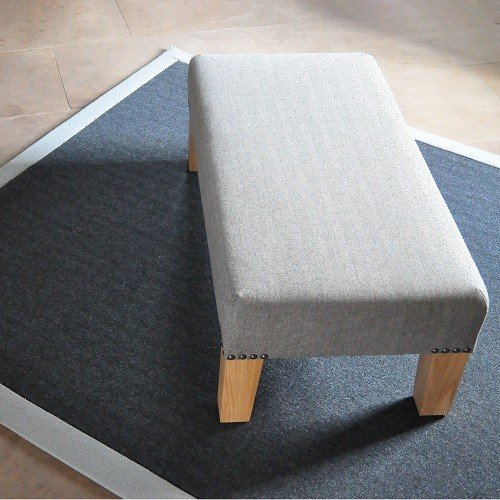 Anta Scotland Furniture Makers