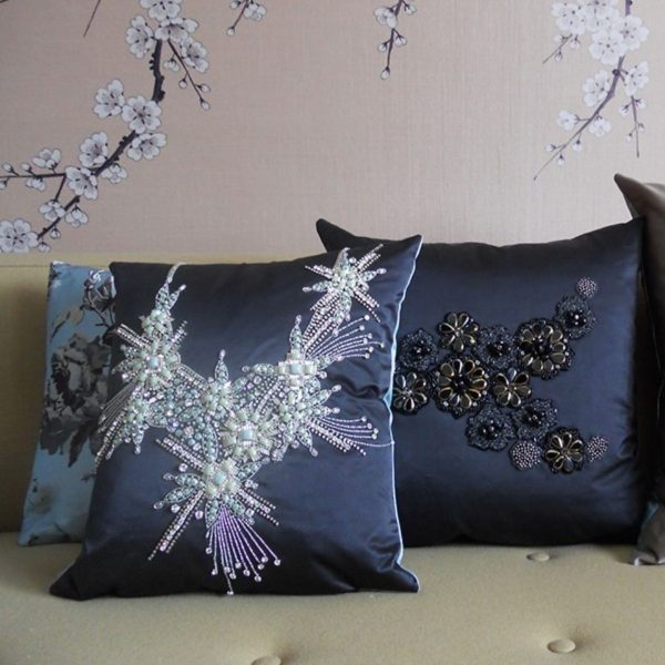 house-couturier-cushions