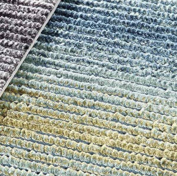 HC-interiors-rugs