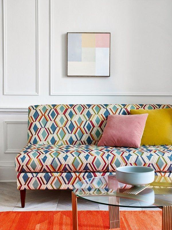 Jane-Churchill-Fabric