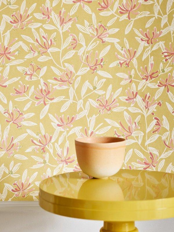 Jane-Churchill-wallpaper
