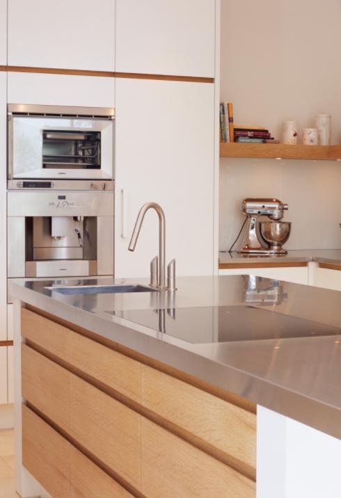 Kitchen-Worktops-and-Splashbacks