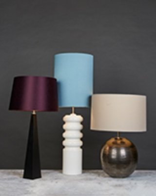 Lampshades-Elstead-Lighting-for-The-House-DirectoryLampshades.jpg
