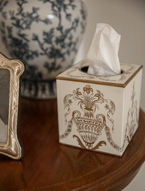 Must-Have-Bins-Waste-Paper-Bins,-Baskets-Tissues