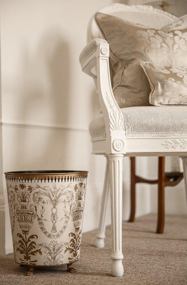 Must-Have-Bins-Baskets-Fine-Craftsmanship-Essential-Waste-Paper-Bins