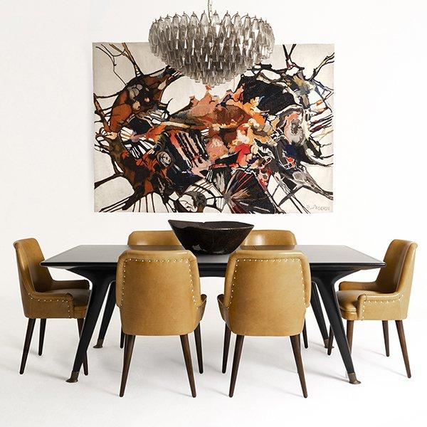 Fiona-McDonalds-Office-Furniture-Riva