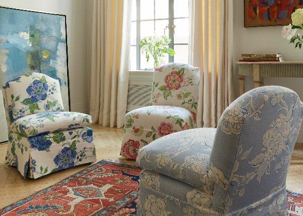 Somerset-Chairs-ALL-Blithfield-Company.jpg
