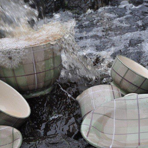 Anta Scotland Stoneware