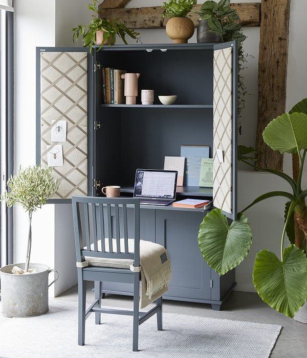 The-Dormy-House-Bruton home office