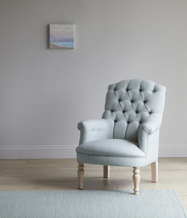 The-Dormy-House-Spoonback Chair