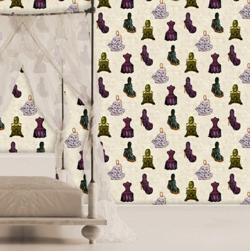 house-couturier-handpainted-wallpaper