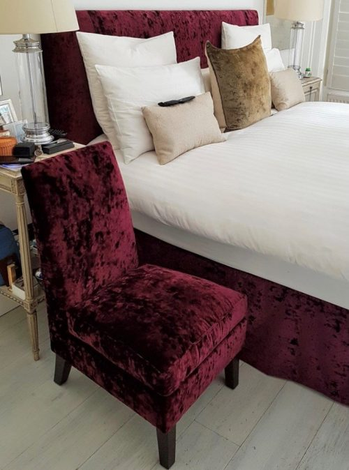 house-couturier-re-upholstery