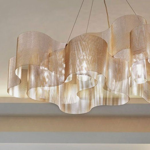 house-couturier-contemporary-lighting