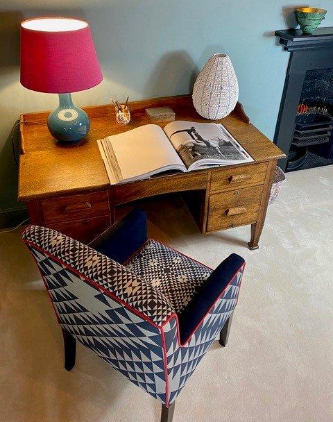 porcupine-rocks-furniture-makers