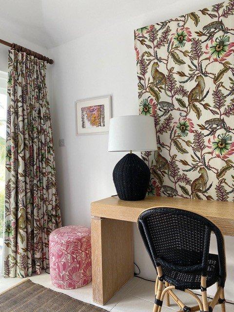 porcupine-rocks-curtain-makers