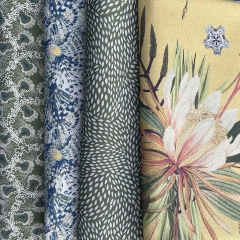 porcupine-rocks-fabrics