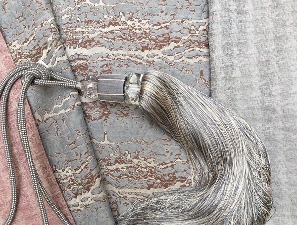 the-silk-gallery-fabric-silk_