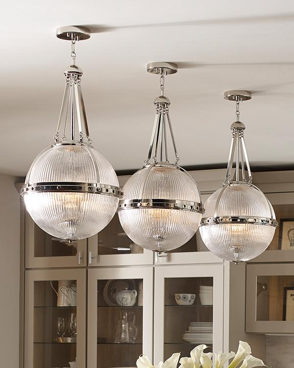 Chandeliers-Pendants-Images-for-The-House-DirectoryVintage.jpg