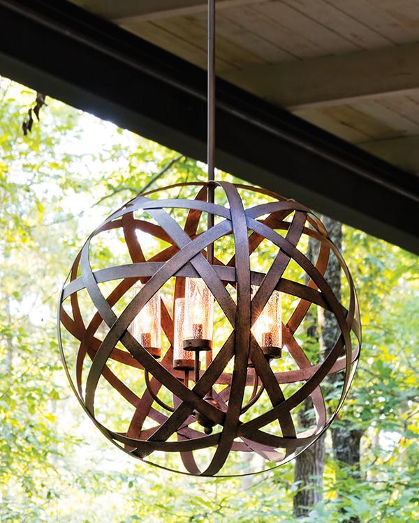 Outside-Garden-Lighting-Elstead-LightingI