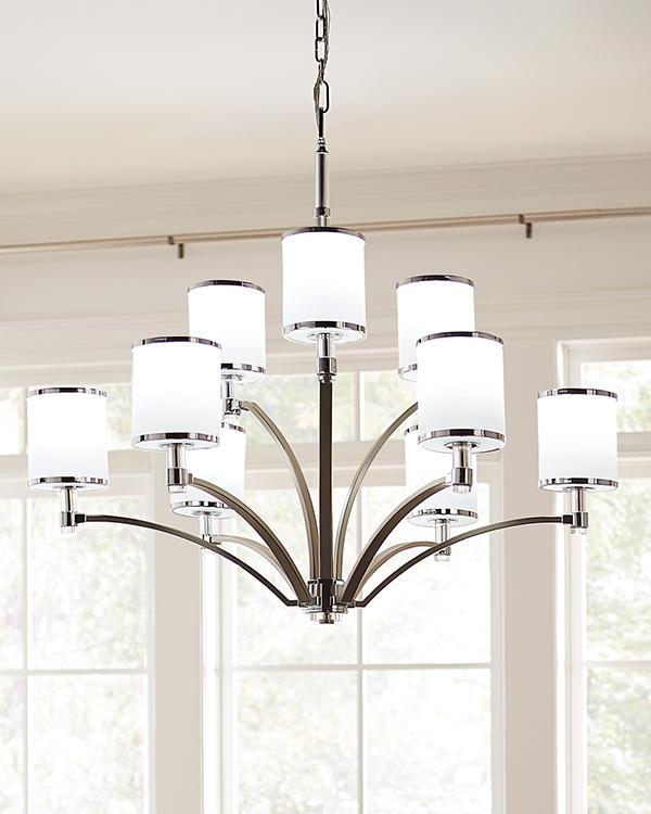 Chandeliers-Pendants-Elstead-Lighting