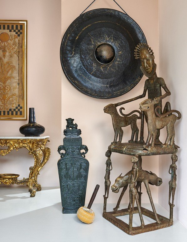 Guinevere-Antiques_Tim-Charles-Photography
