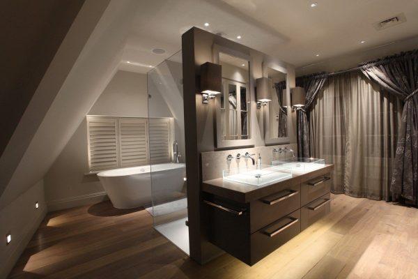 Bathroom-John-Cullen-Lighting