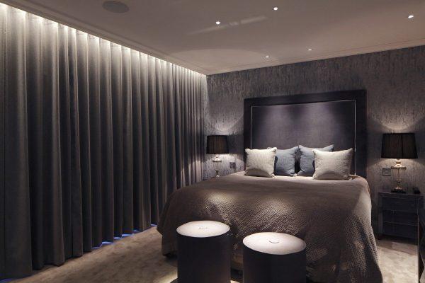 Bedroom-Lighting-John-Cullen-Lighting