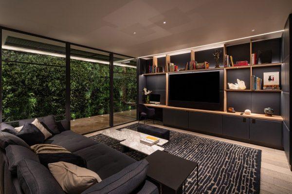 Contemporary-Living-room-John-Cullen-Lighting