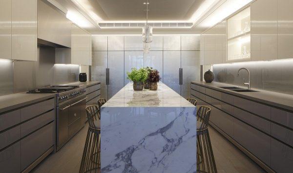 Luxury-Kitchen-by-John-Cullen-Lighting