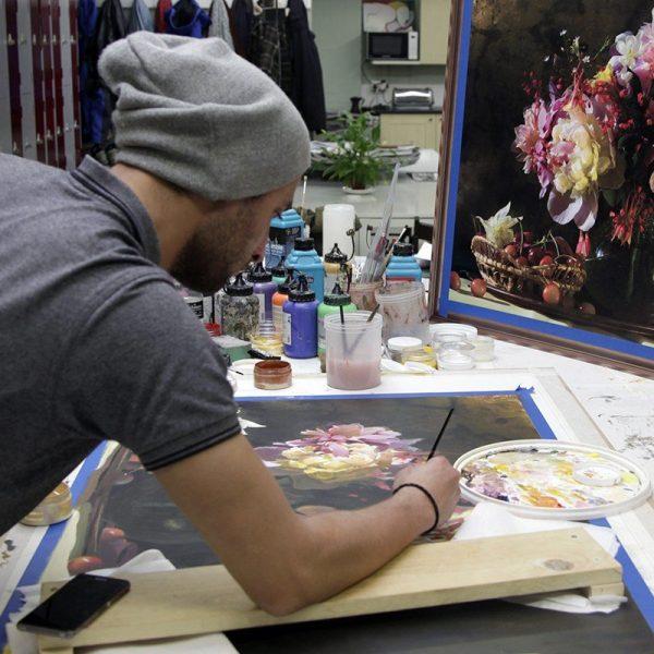 Meet the Artists_DKT Artwork _ Lewis