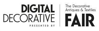 Digital Decorative