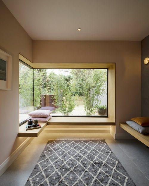 Foreign Bear Studio_London Interior Designer