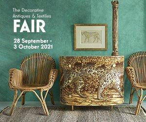 The-decorative-antiques-and-textiles-fair