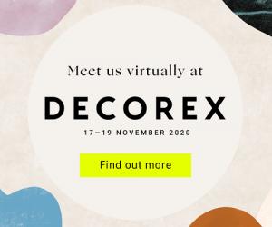 Decorex Virtual