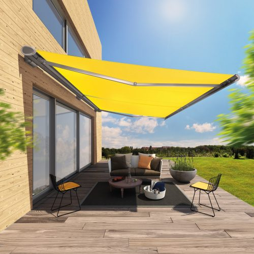 Appeal Home Shading_Awning