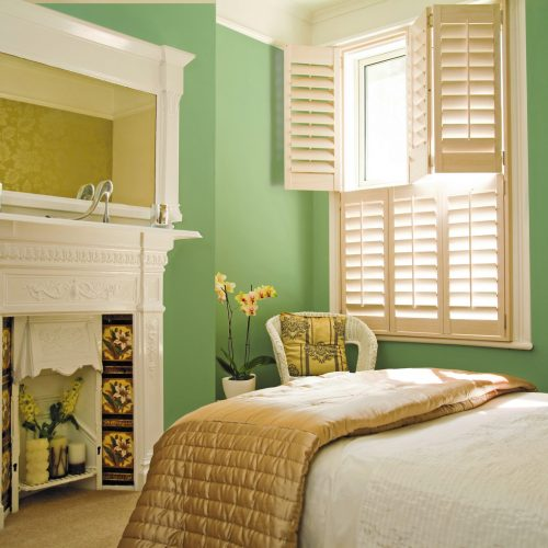 Appeal Home Shading_shutters
